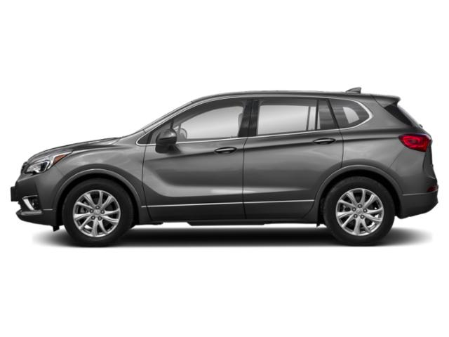 Research Your Next Vehicle - Wiesner Huntsville ...
