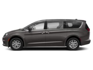 2020 Chrysler Pacifica L 2WD