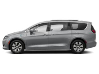 2020 Chrysler Pacifica Hybrid Touring 2WD
