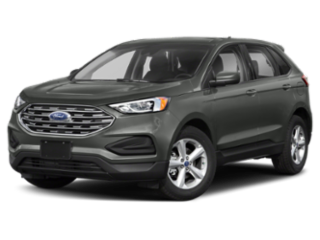2020 Ford Edge SE AWD
