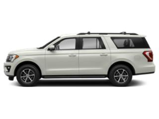 2020 Ford Expedition Max XL 4x2