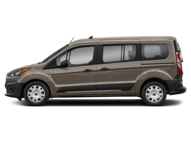 2020 Ford Transit Connect Wagon XL LWB w/Rear Liftgate