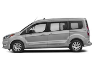 2020 Ford Transit Connect Wagon XL w/Dual Sliding Doors