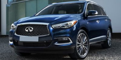 2020 Infiniti QX60 Limited Release Date, Specs And Price >> New Car Inventory Downtown Autogroup Toronto On
