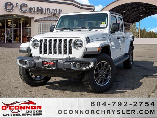 O Connor Chrysler >> New Vehicle Inventory Jeep Chrysler Dodge Ram O