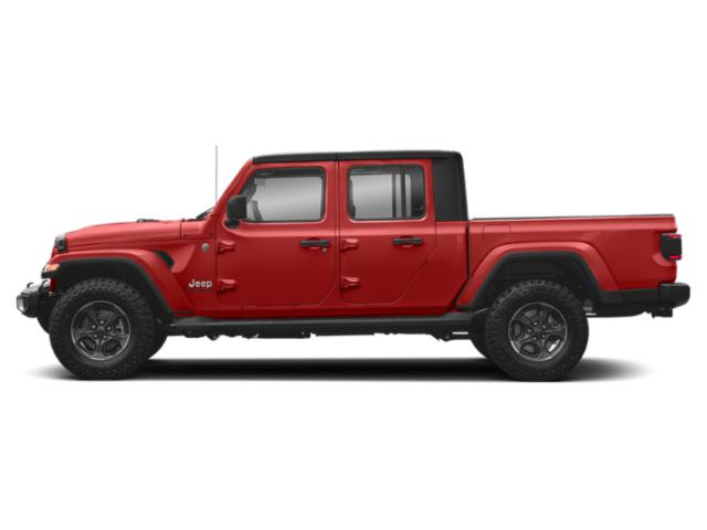 2020 Jeep Gladiator Sport 4x4 *Ltd Avail*