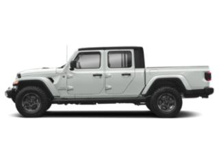 New Vehicle Research - Chrysler 300, Jeep Wrangler, Dodge ...