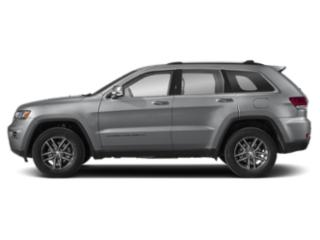 2020 Jeep Grand Cherokee Laredo 4x2