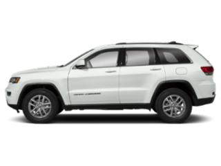 2020 Jeep Grand Cherokee Laredo 4x4