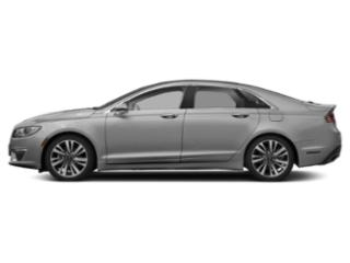 2020 Lincoln MKZ AWD Reserve