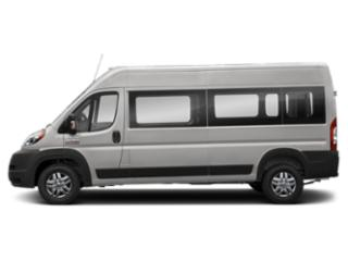 "2020 Ram ProMaster Window Van 2500 High Roof 159"" WB"