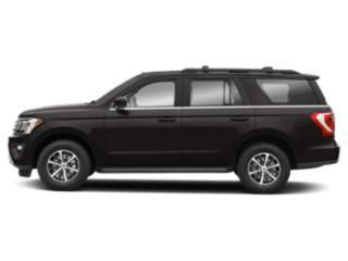 2021 Ford Expedition SSV 4x4