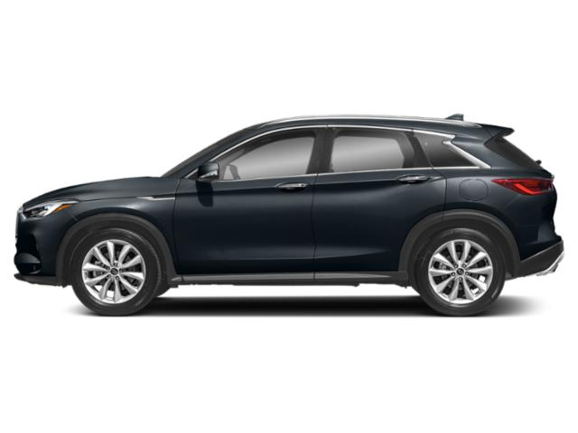 2021 INFINITI QX50 Essential Tech AWD