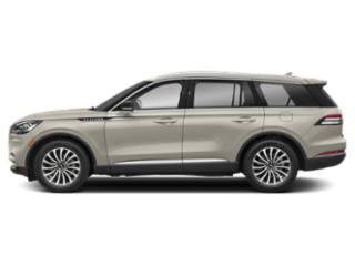 2021 Lincoln Aviator Reserve AWD