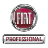 FiatLogo-Resized