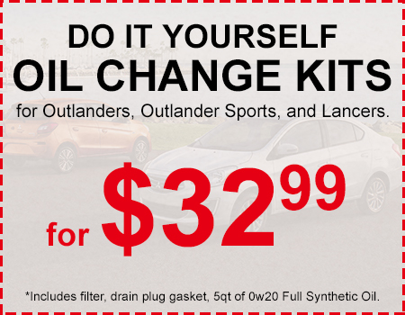 Auto part specials coupons mitsubishi mirage lancer outlander i specials oil change kitg solutioingenieria Gallery