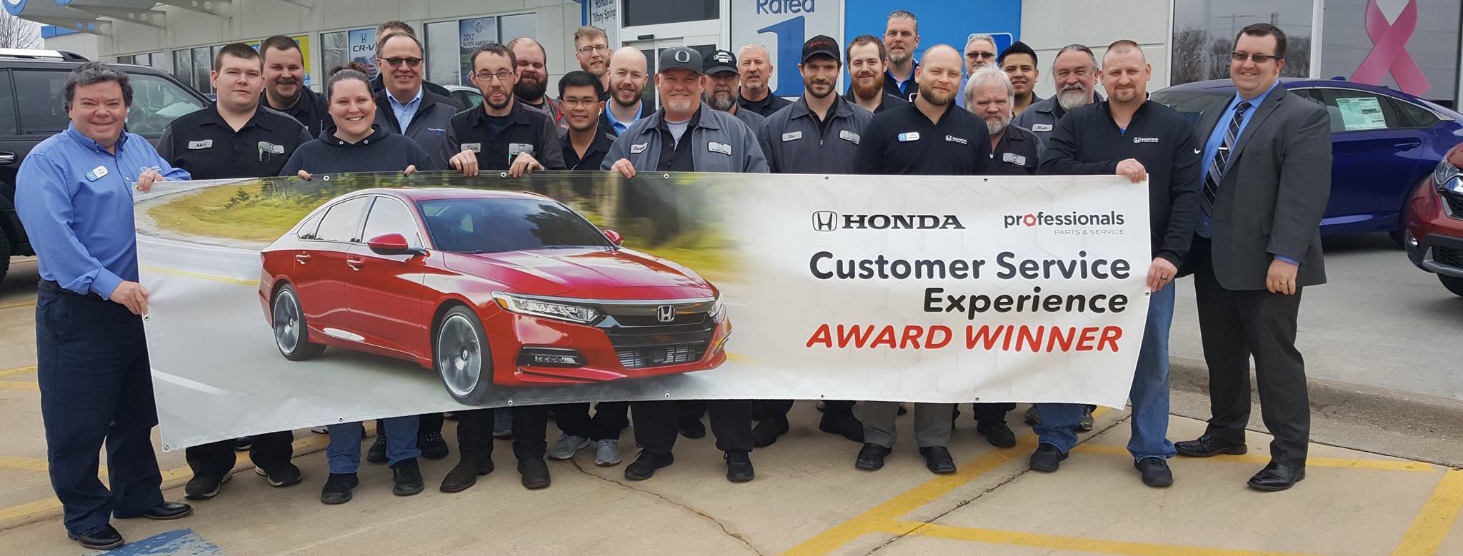 Honda of Tiffany Springs Awards & Recognitions.jpg