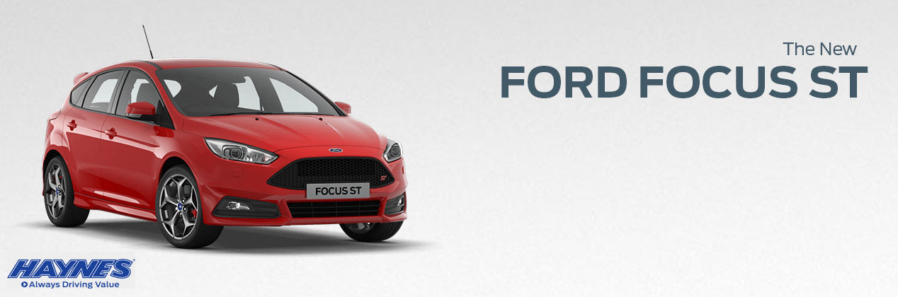 ford-focus-st-header-.jpg