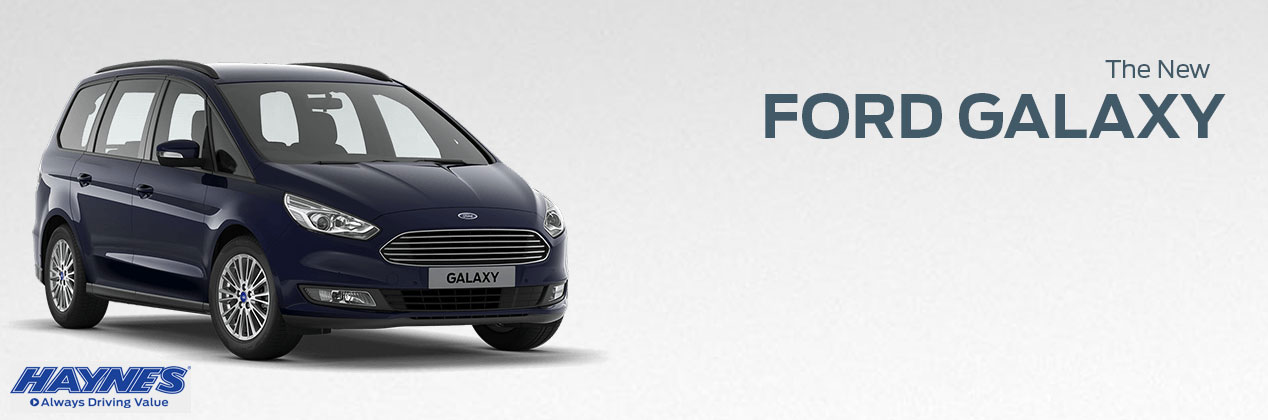 ford-galaxy-header-.jpg