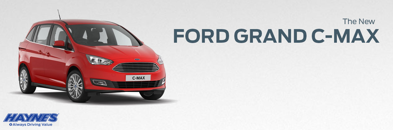 ford-grand-cmax-header-.jpg