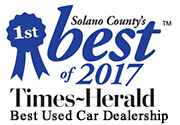 Best of 2017 Times-Herald small.png