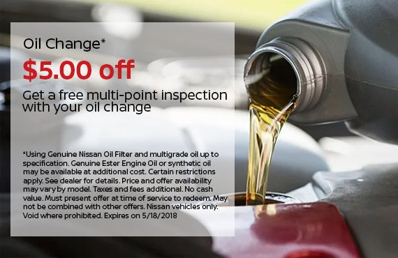 Oil Change Homepage Tile.jpg