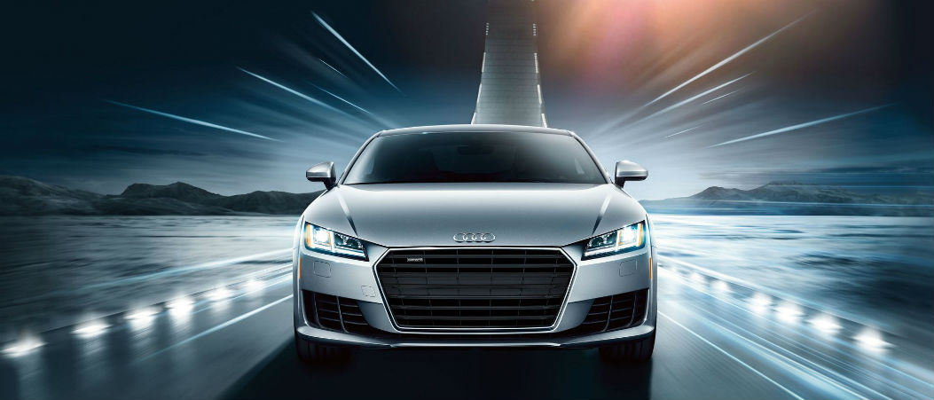 Recommended Audi Service | Coast to Coast Imports | Indianapolis, IN