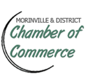 morinville-chamber-logo.png