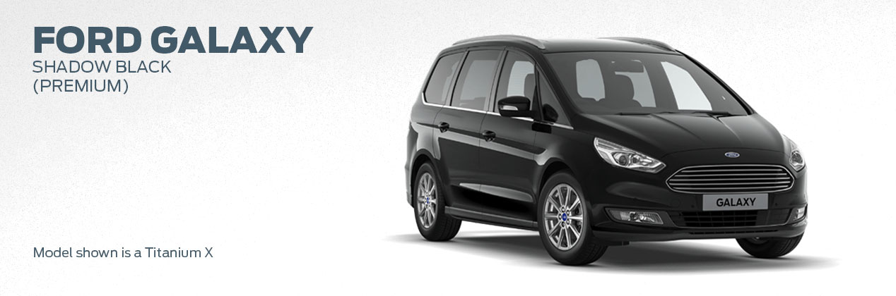 ford-galaxy-SHADOW-BLACK.jpg