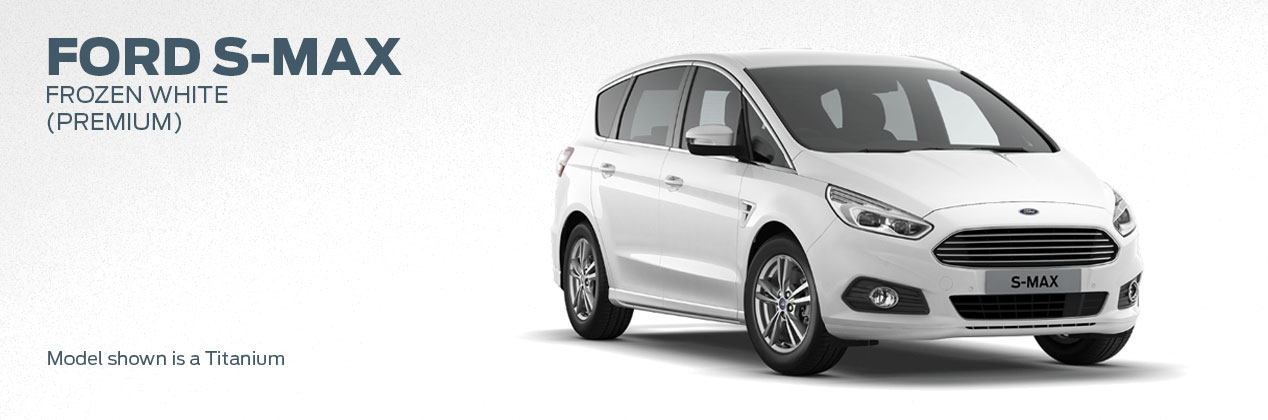 ford-smax-FROZEN-WHITE.jpg