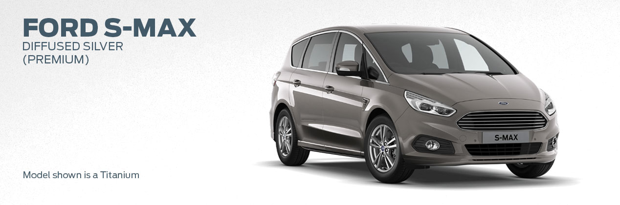 ford-smax-DIFFUSED-SILVER.jpg