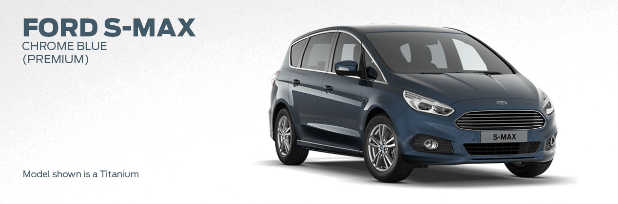ford-smax-CHROME-BLUE.jpg