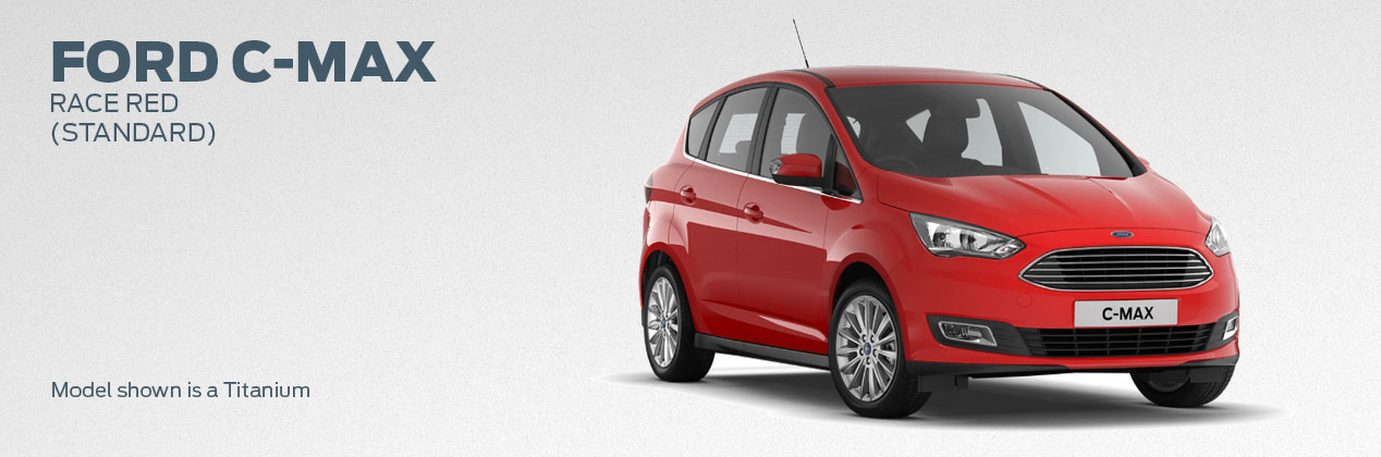 ford-cmax-race-red.jpg