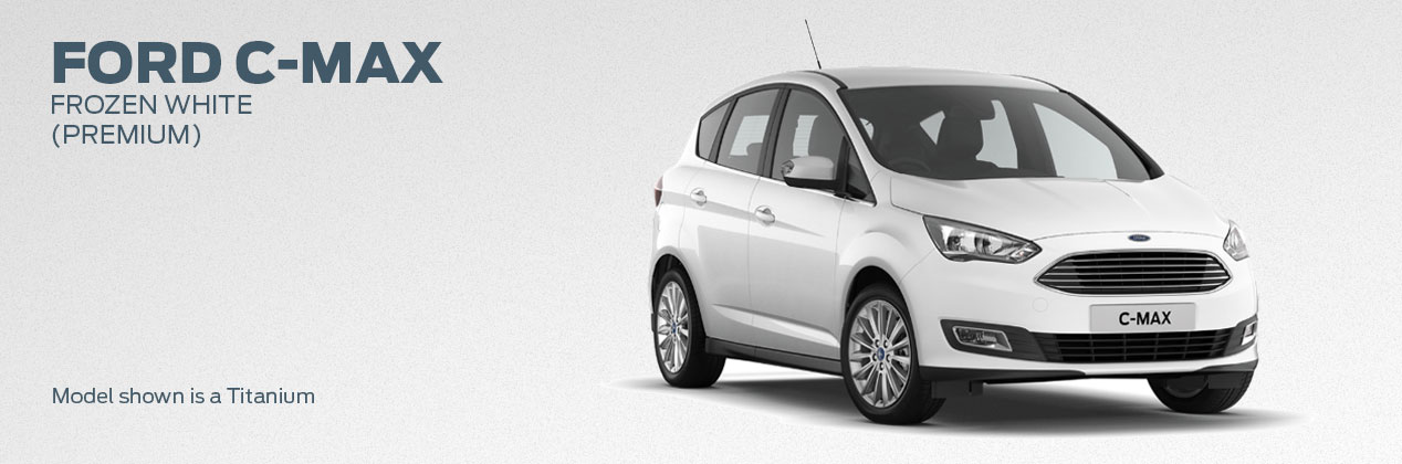 ford-cmax-frozen-white.jpg