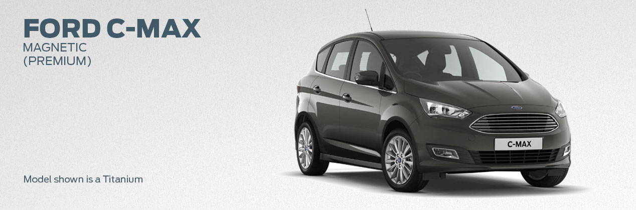 ford-cmax-magnetic.jpg