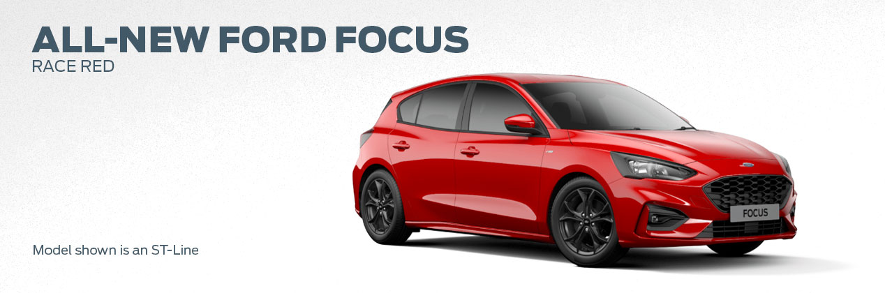 all-new-ford-focus-RACE-RED.jpg