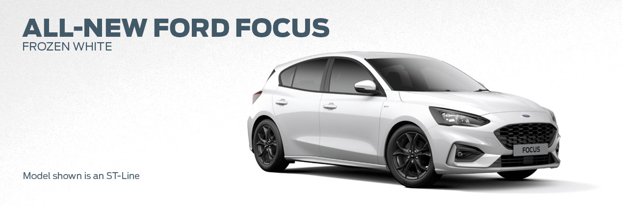 all-new-ford-focus-FROZEN-WHITE.jpg