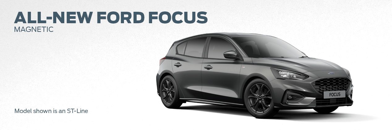 all-new-ford-focus-MAGNETIC.jpg