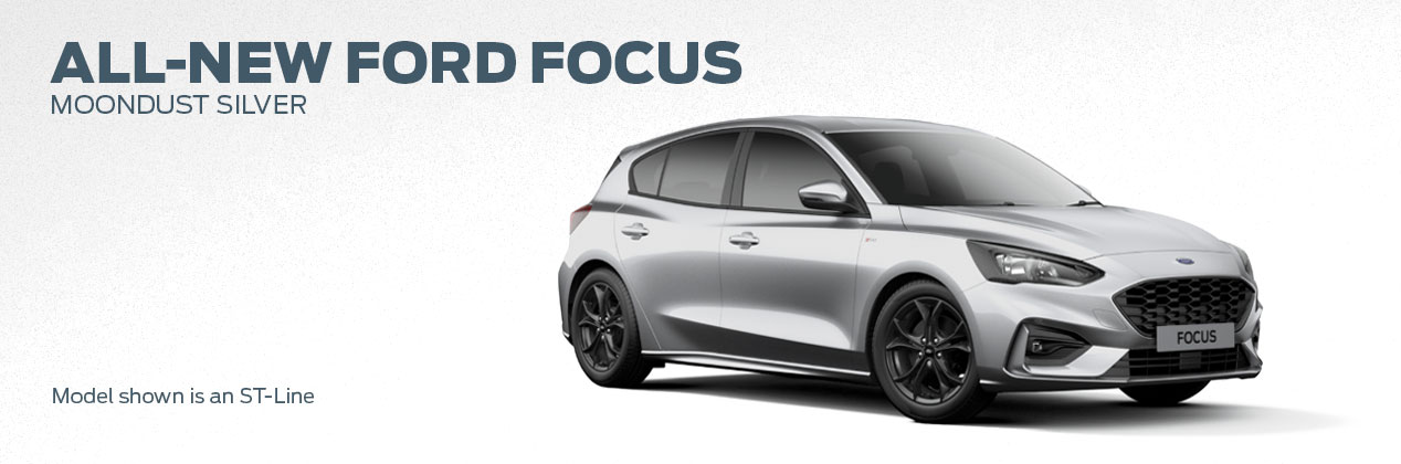 all-new-ford-focus-MOONDUST-SILVER.jpg