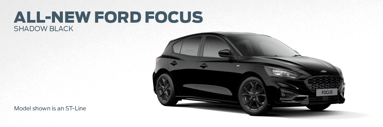 all-new-ford-focus-SHADOW-BLACK.jpg