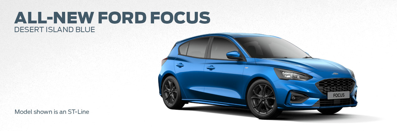 all-new-ford-focus-DESERT-ISLAND-BLUE-.jpg
