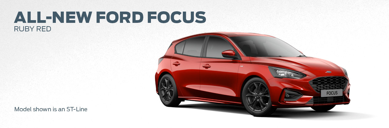 all-new-ford-focus-RUBY-RED-.jpg