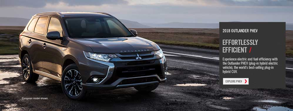 2018-Outlander-PHEV-DDS-Hero - 997x378