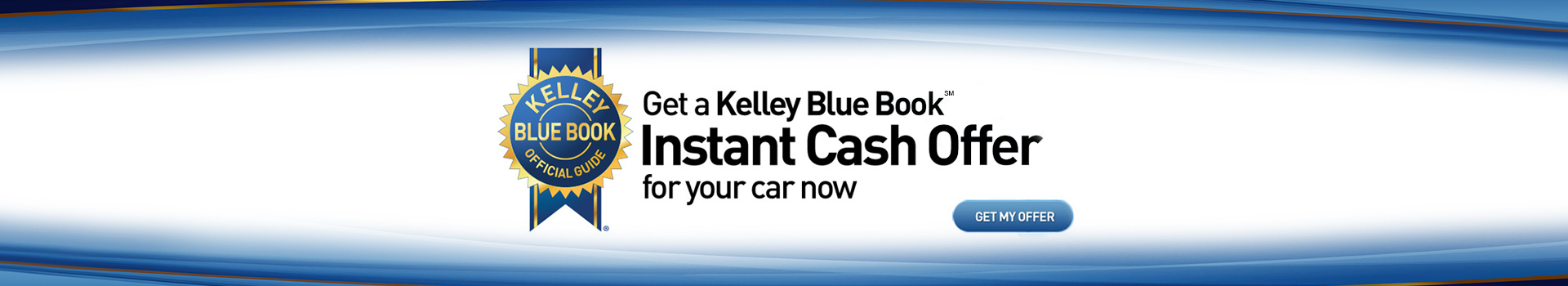 Used Cars in Paducah, KY - Ford, Chevy, Honda, Toyota & More