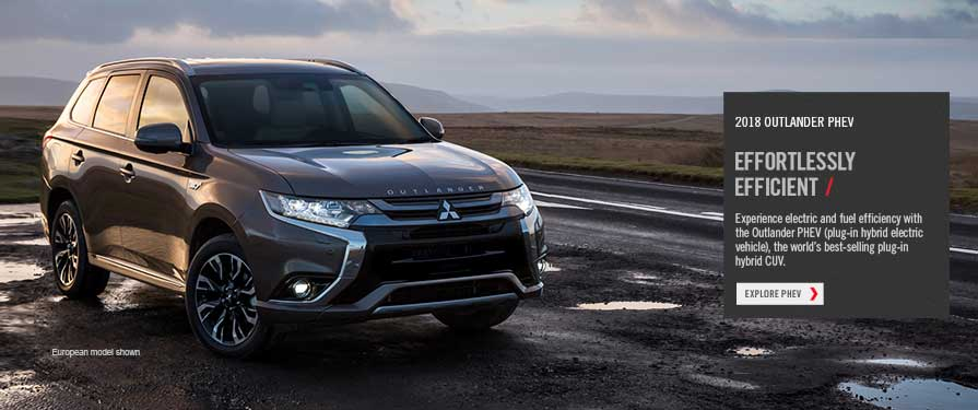 2018-Outlander-PHEV-DDS-Hero - 895x375