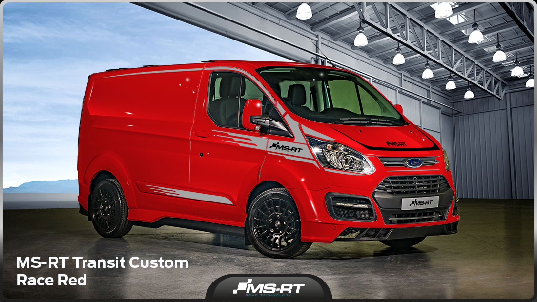 ms-rt-transit-custom-race-red.jpg