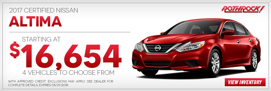 RothrockMotors-950x320-17Altima