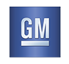 GM-emblem-on-transparent-100