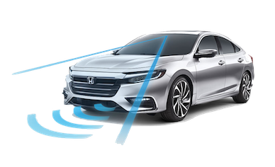 2018Insight-Future-Vehicle-overview-honda-sensing-1400-1x.png