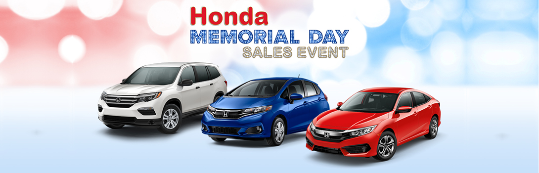 Honda Memorial Day Sales Event in Kansas City, MO.jpg